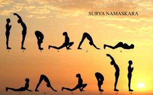 surya-namaskar2-1024x640